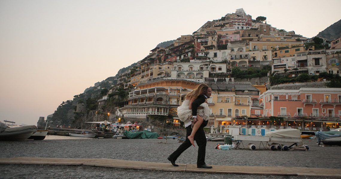 positano-elopement-wedding-photographer
