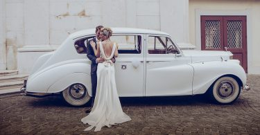 san-francesco-cloisters-sorrento-wedding