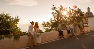 wedding-elopement-praiano-amalfi-coast