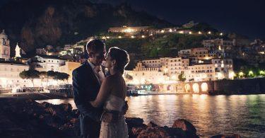 amalfi-coast-wedding-photographer