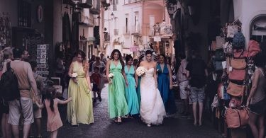 amalfi-wedding-photographer