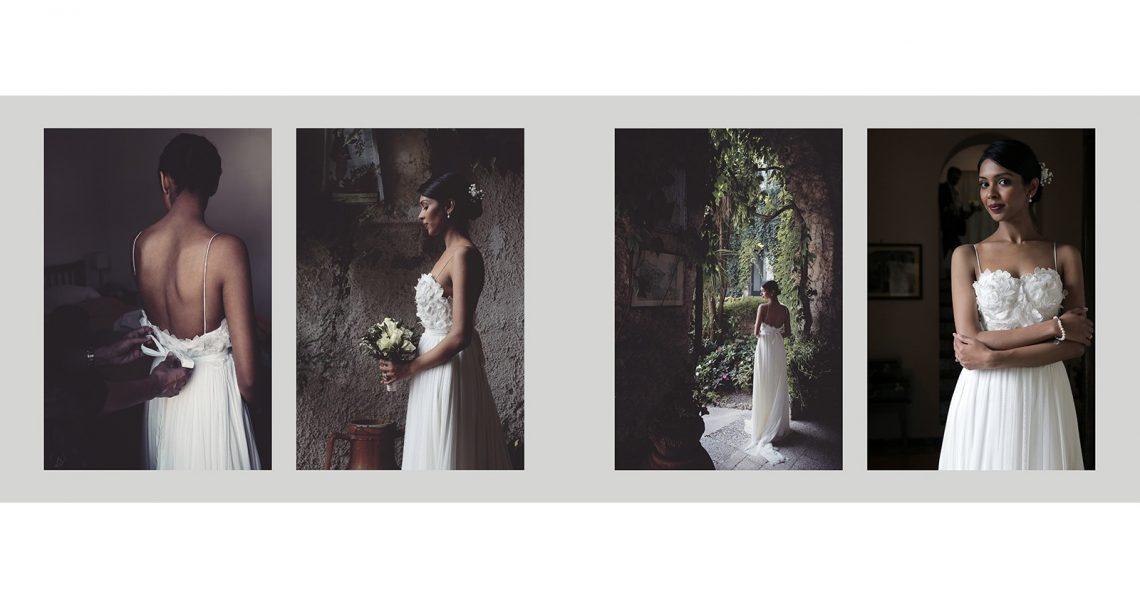 ravello-wedding-palazzo-avino_004