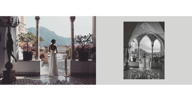 ravello-wedding-palazzo-avino_005
