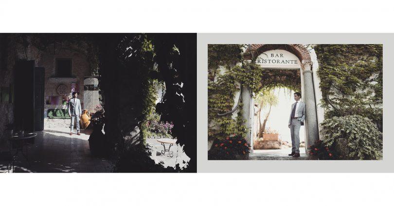 ravello-wedding-palazzo-avino_007