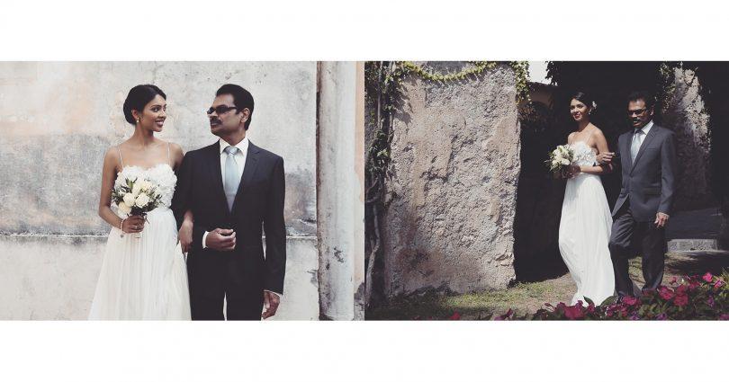 ravello-wedding-palazzo-avino_010