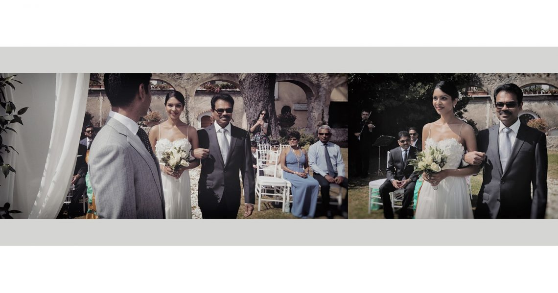 ravello-wedding-palazzo-avino_011