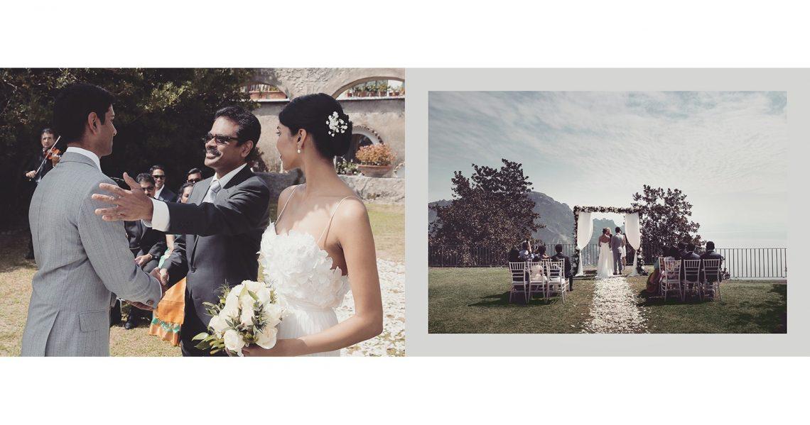 ravello-wedding-palazzo-avino_012