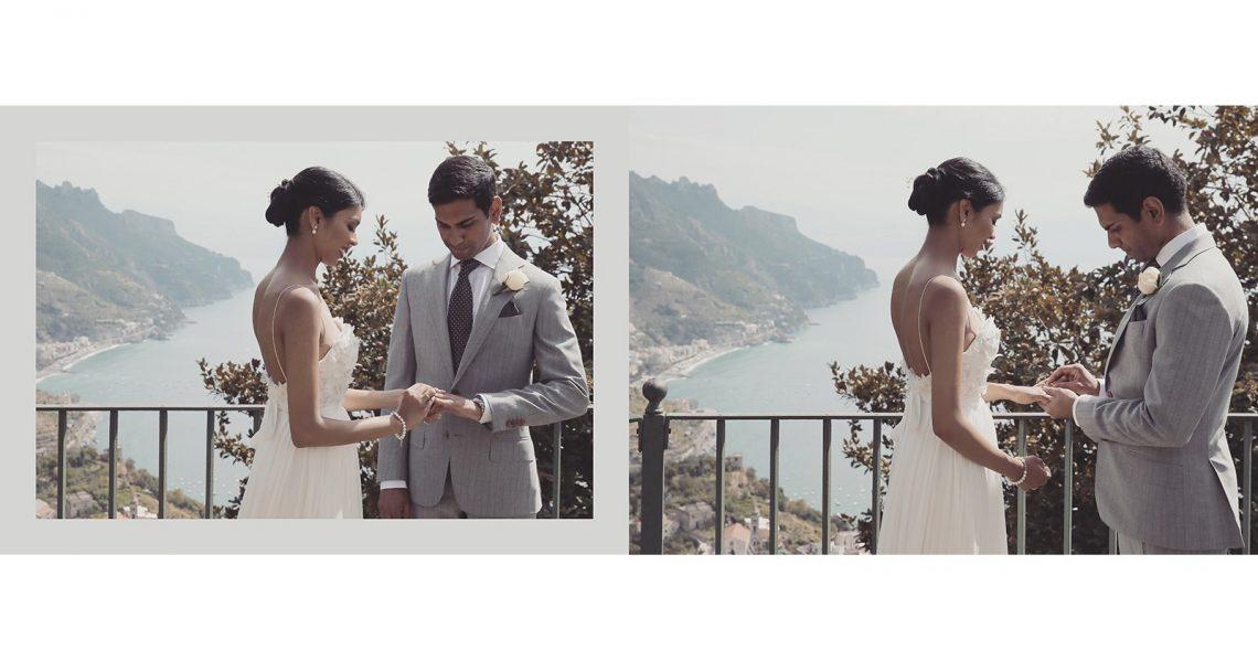 ravello-wedding-palazzo-avino_013