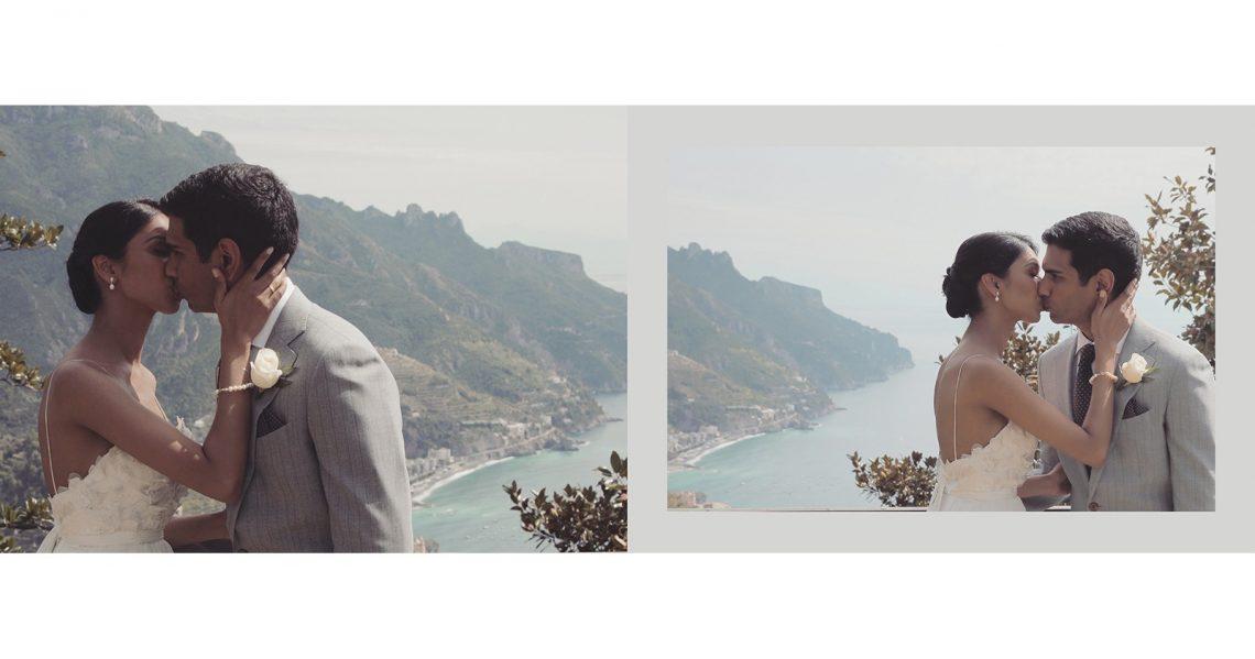ravello-wedding-palazzo-avino_014
