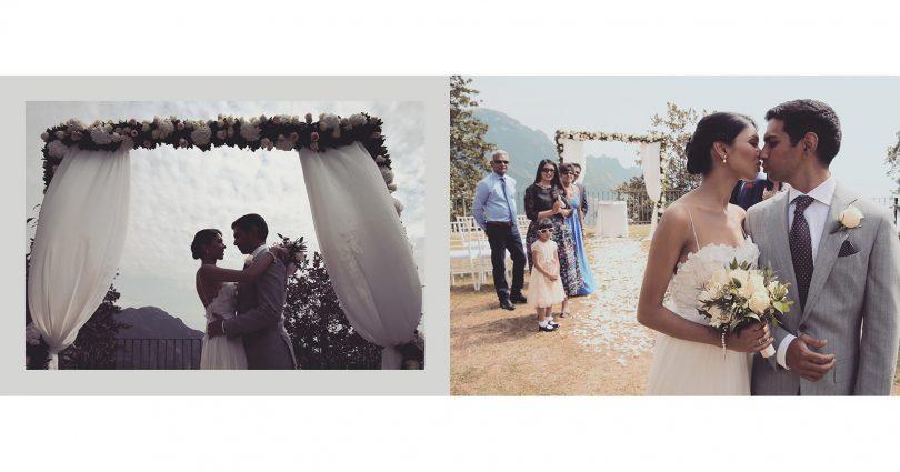 ravello-wedding-palazzo-avino_015