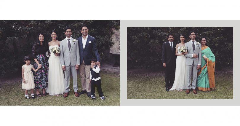 ravello-wedding-palazzo-avino_016
