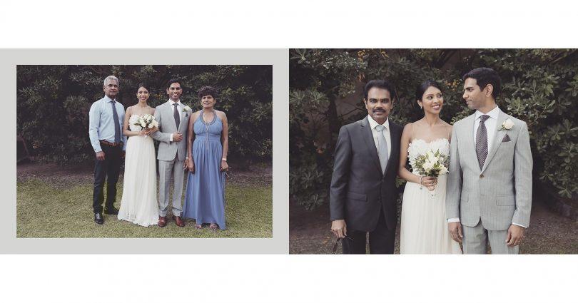 ravello-wedding-palazzo-avino_017