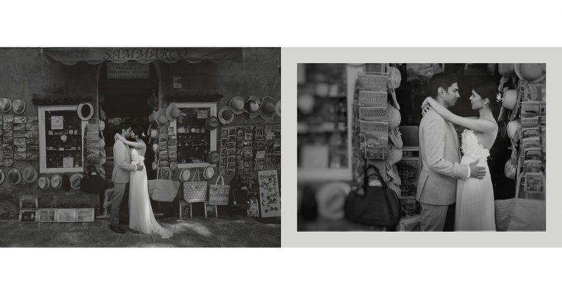ravello-wedding-palazzo-avino_019