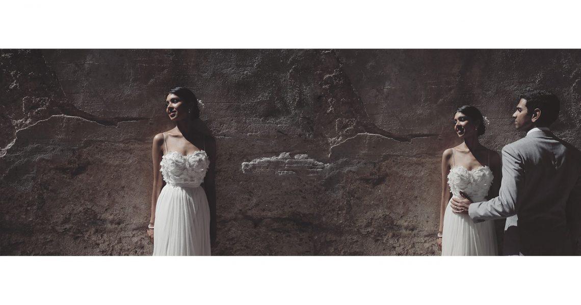 ravello-wedding-palazzo-avino_020