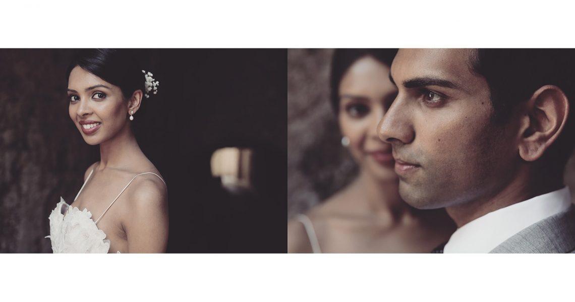 ravello-wedding-palazzo-avino_021