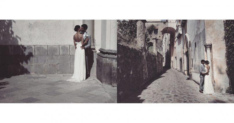 ravello-wedding-palazzo-avino_022