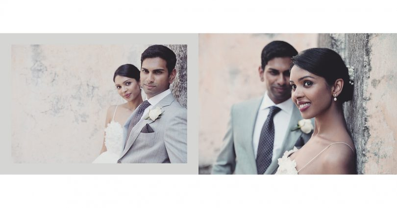 ravello-wedding-palazzo-avino_023