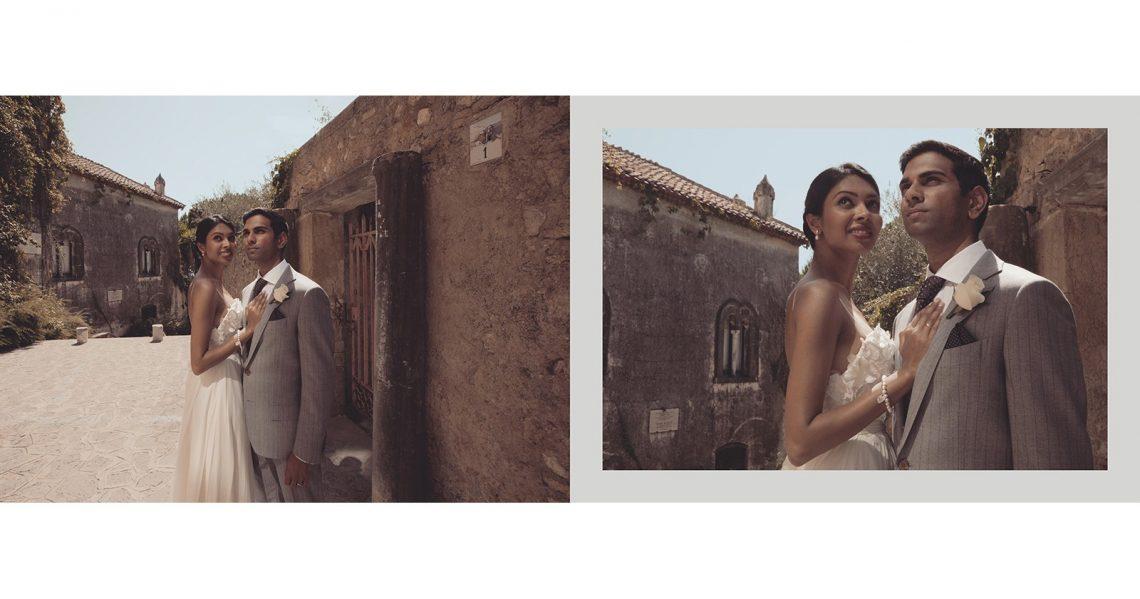 ravello-wedding-palazzo-avino_024
