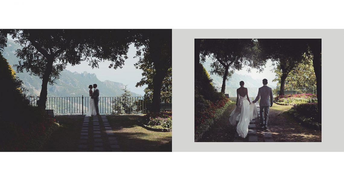 ravello-wedding-palazzo-avino_025