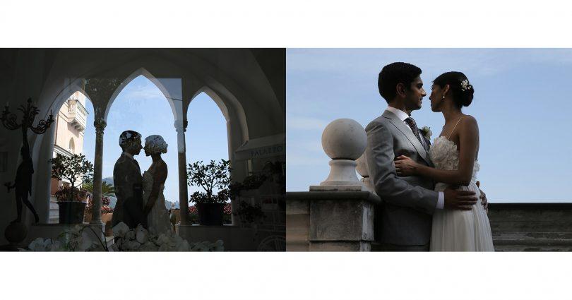 ravello-wedding-palazzo-avino_026