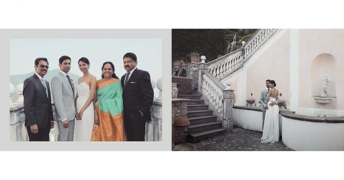 ravello-wedding-palazzo-avino_027