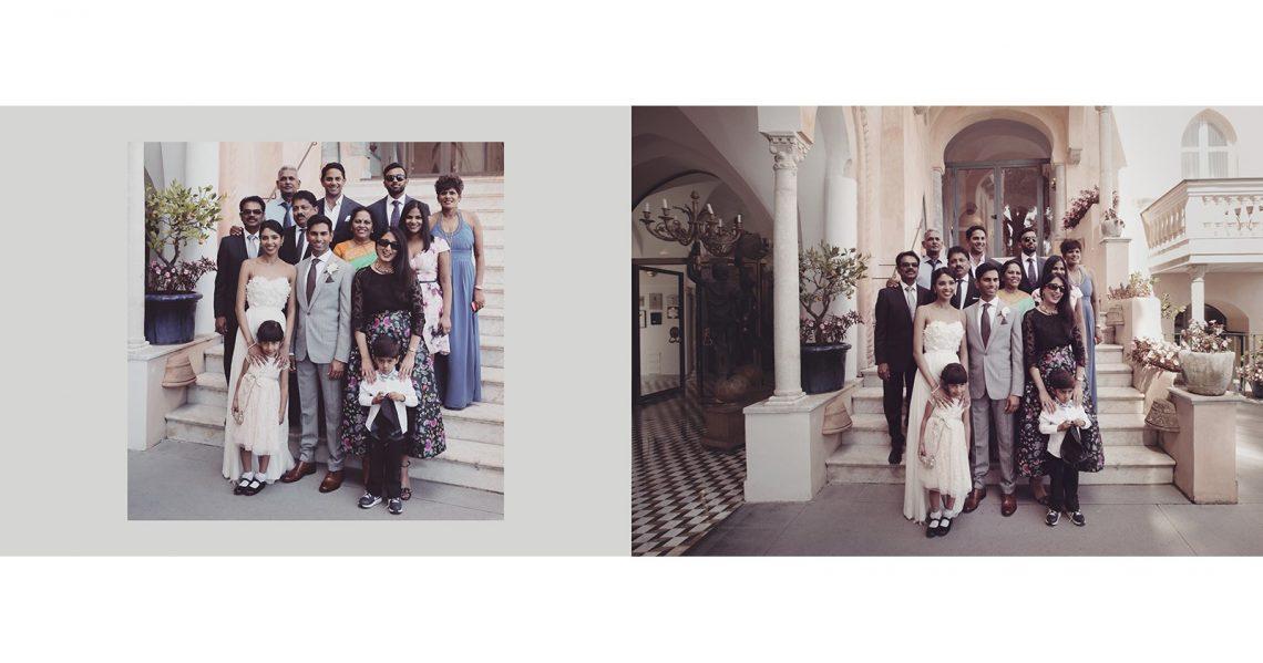 ravello-wedding-palazzo-avino_028