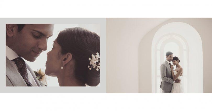 ravello-wedding-palazzo-avino_029