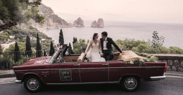 capri-wedding-photographer