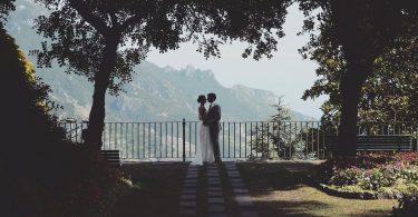 ravello-town-hall-wedding