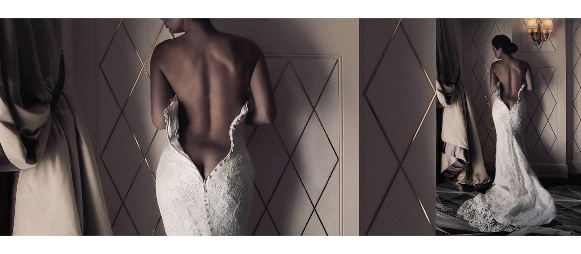 wedding-photographer-in-tuscany-italy-002