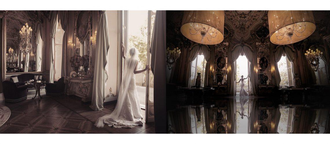 wedding-photographer-in-tuscany-italy-003