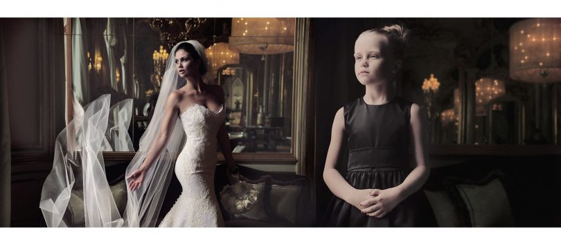 wedding-photographer-in-tuscany-italy-004