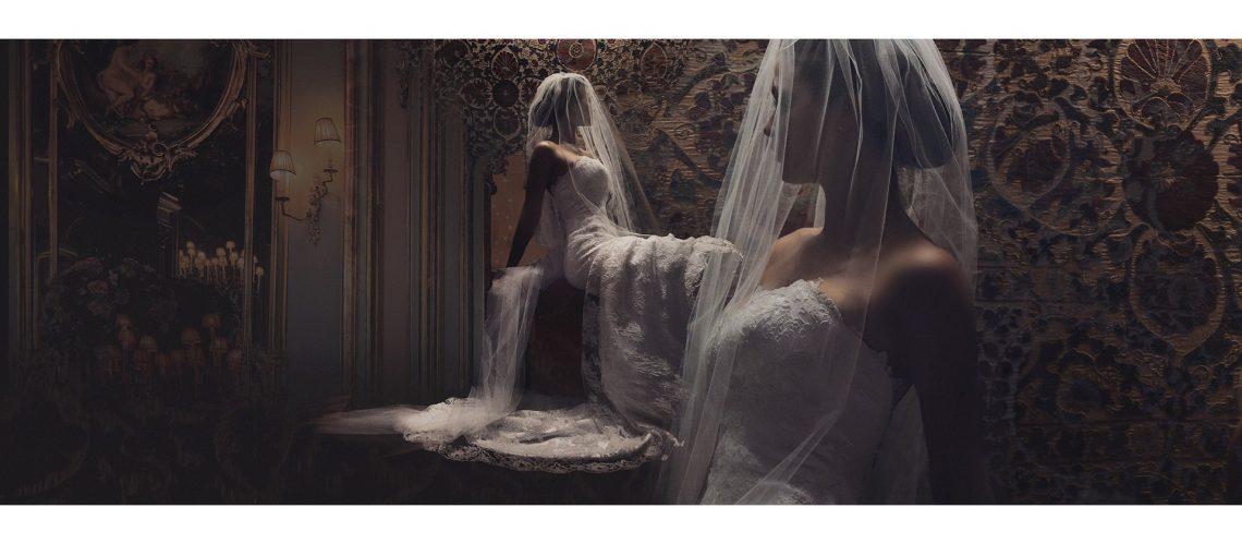 wedding-photographer-in-tuscany-italy-006