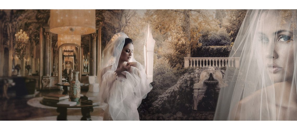 wedding-photographer-in-tuscany-italy-007