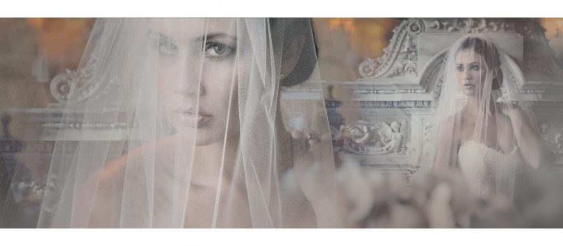 wedding-photographer-in-tuscany-italy-008