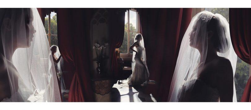 wedding-photographer-in-tuscany-italy-010