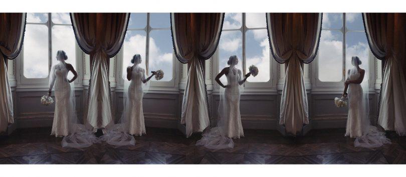 wedding-photographer-in-tuscany-italy-011
