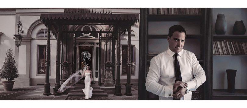 wedding-photographer-in-tuscany-italy-012