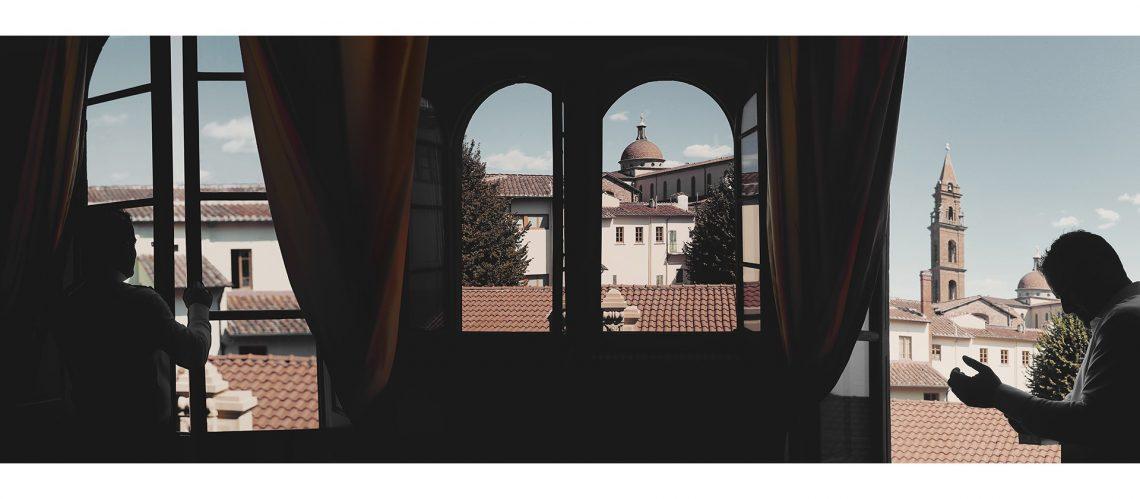 wedding-photographer-in-tuscany-italy-013