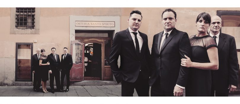 wedding-photographer-in-tuscany-italy-015