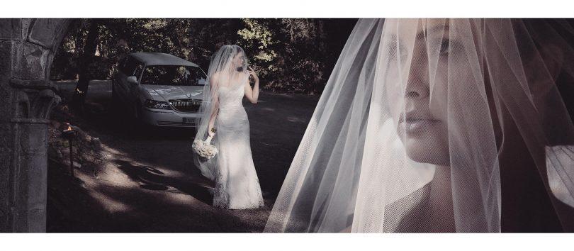 wedding-photographer-in-tuscany-italy-018