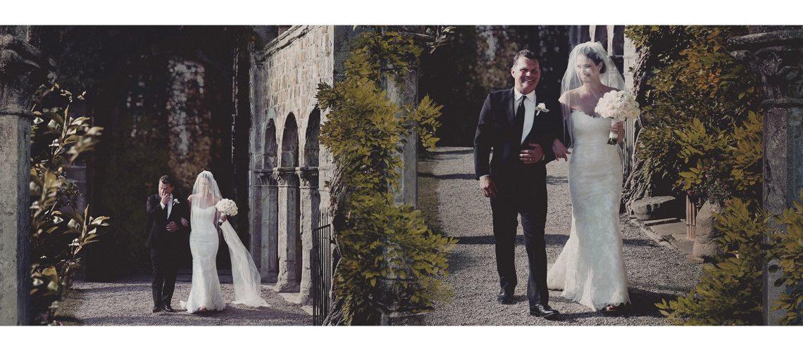 wedding-photographer-in-tuscany-italy-020