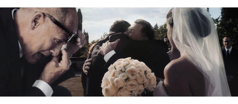 wedding-photographer-in-tuscany-italy-021