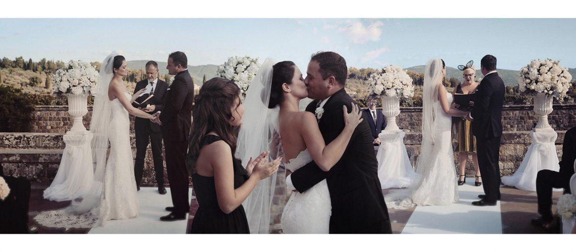 wedding-photographer-in-tuscany-italy-022