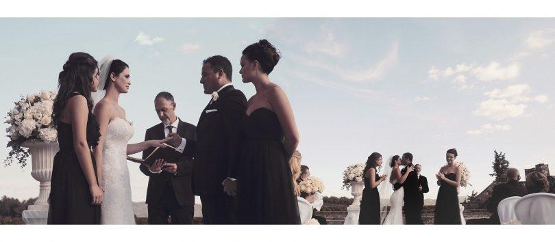 wedding-photographer-in-tuscany-italy-023