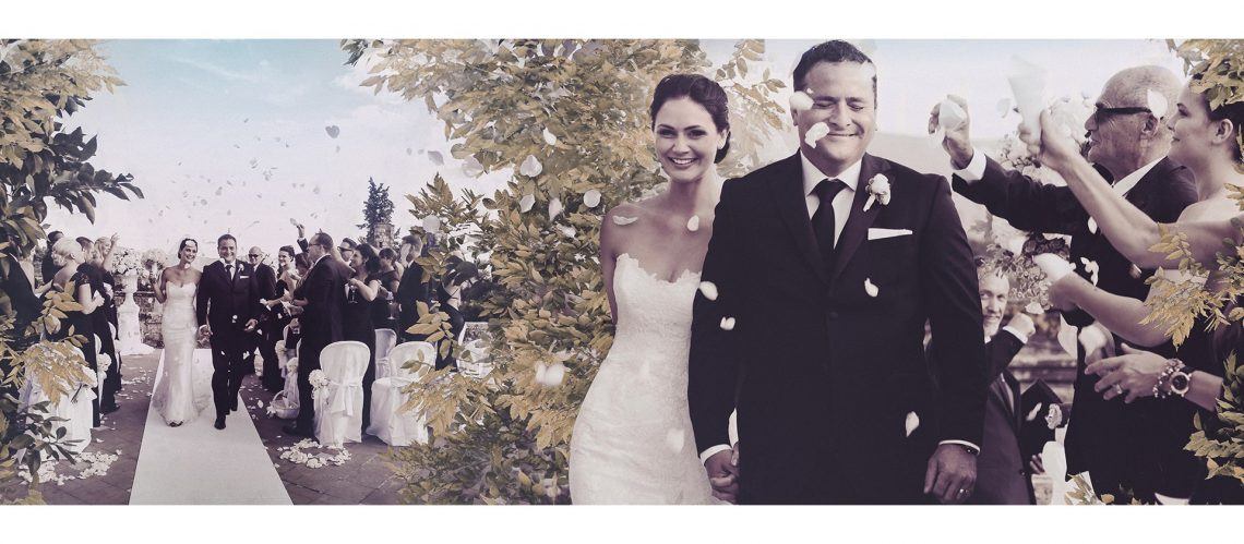 wedding-photographer-in-tuscany-italy-024