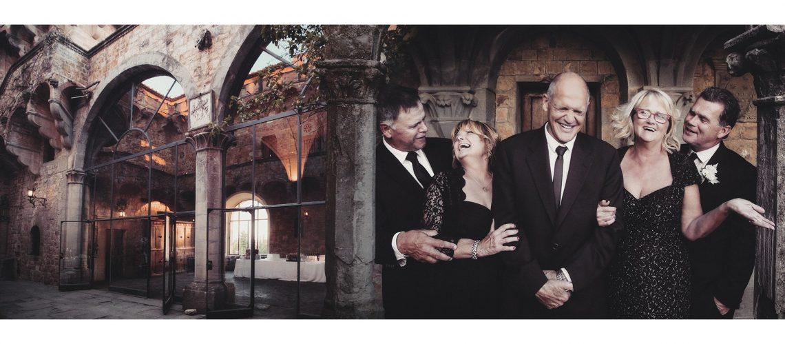 wedding-photographer-in-tuscany-italy-026