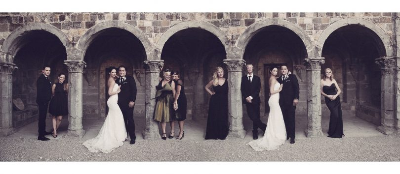 wedding-photographer-in-tuscany-italy-027
