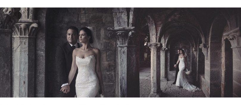 wedding-photographer-in-tuscany-italy-029