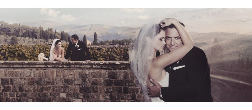 wedding-photographer-in-tuscany-italy-031